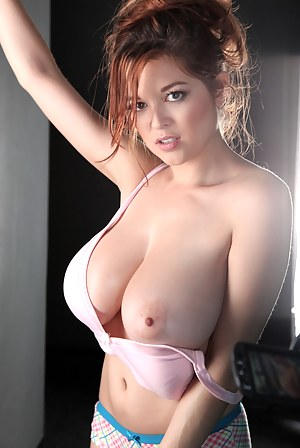 very high sex porn picture