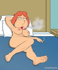 red hair pussy filled with cock